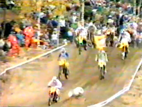 1984 Motocross des Nations