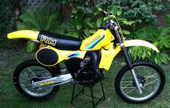 1982-suzuki-rm125