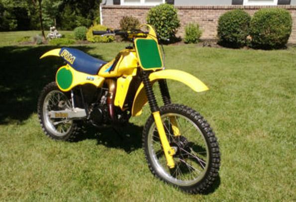 1983-rm125