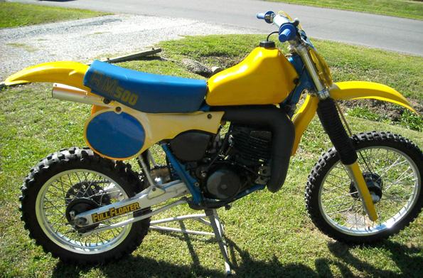 1984-suzuki-rm500