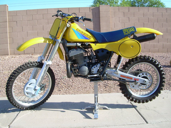 1983-suzuki-rm500-for-sale