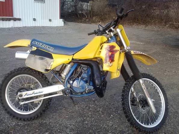 1986-suzuki-rm250