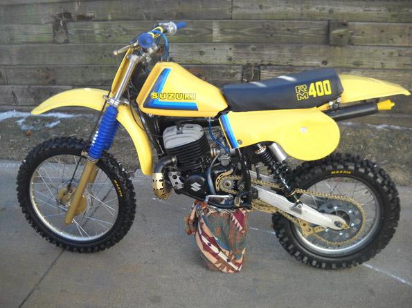 1979-suzuki-rm400
