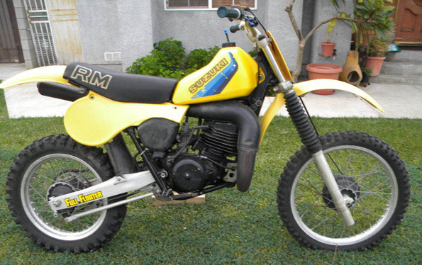 1982 suzuki gs650l manual free download