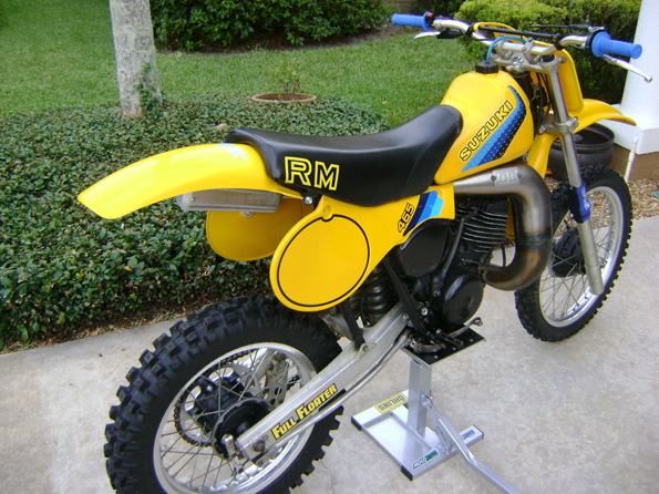1982-RM465