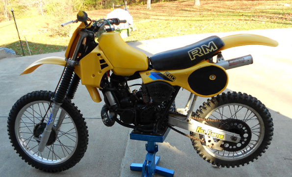 1982-suzuki-rm250-for-sale