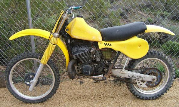 1981-suzuki-rm465