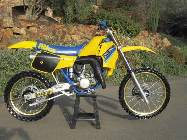 1985-suzuki-rm125