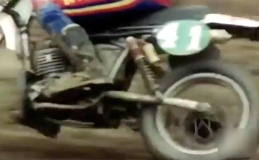 1980-motocross