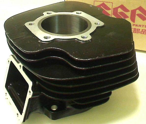 1981-suzuki-rm465-cylinder