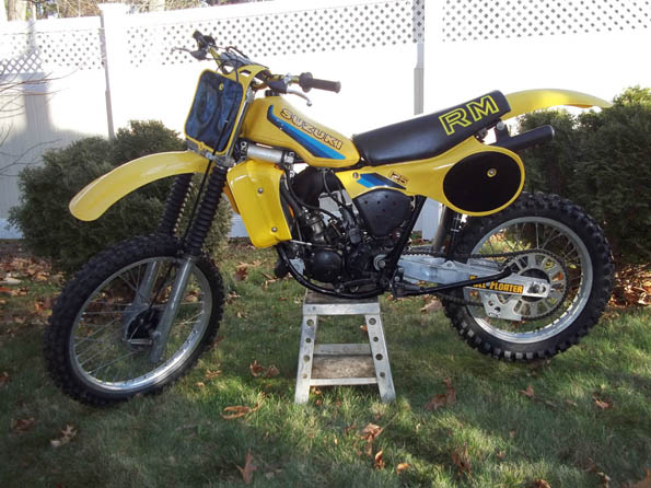 1982-rm125