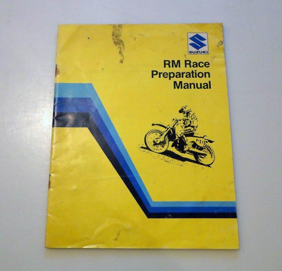 Pdf suzuki rm80 service manual pdf 28 pages suzuki rm 80 1990 suzuki rm80 service manual pdf read book suzuki rm400 manual pdf read book fandeluxe Gallery