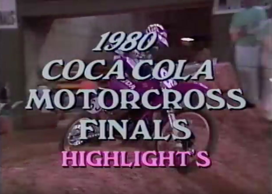 1980-Coca-Cola-Motocross-Finals