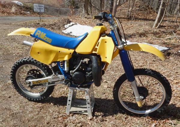 Suzuki Running Engine For Sale